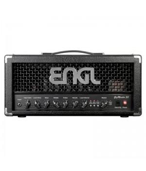 Гитарный ламповый усилитель ENGL E305 GIG MASTER