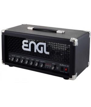 Гитарный ламповый усилитель ENGL E305 GIG MASTER 30 HEAD