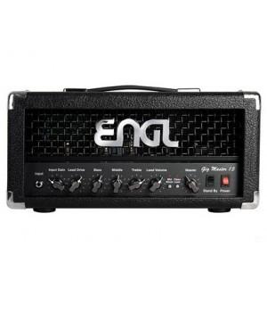 Гитарный ламповый усилитель ENGL E315 GIG MASTER 15