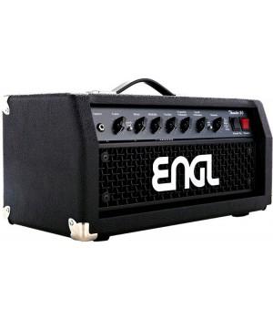 Гитарный ламповый усилитель ENGL E325 THUNDER 50