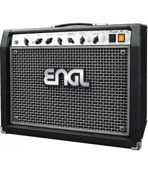 Гитарный ламповый комбо ENGL E322 THUNDER 50 DRIVE COMBO