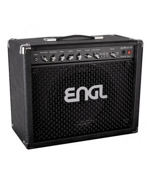 Гитарный ламповый комбо ENGL E300 GIG MASTER 30 COMBO