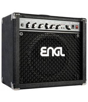 Гитарный ламповый комбо ENGL E310 GIG MASTER 15 COMBO