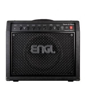 Гитарный ламповый комбо ENGL E320 THUNDER 50 REVERB COMBO