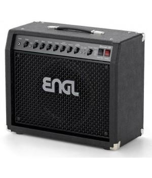 Гитарный ламповый комбо ENGL E330 SCREAMER 50 COMBO