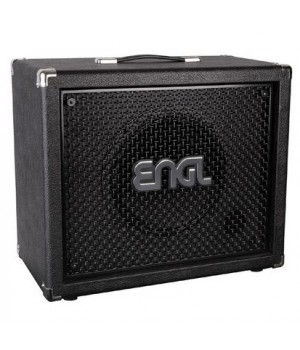 Гитарный кабинет ENGL E112VB