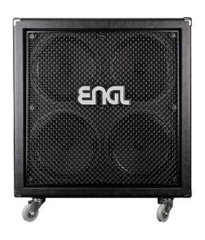 Гитарный кабинет ENGL E412SGB