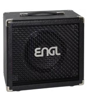 Гитарный кабинет ENGL E110