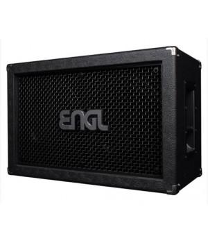 Гитарный кабинет ENGL E212VHB PRO