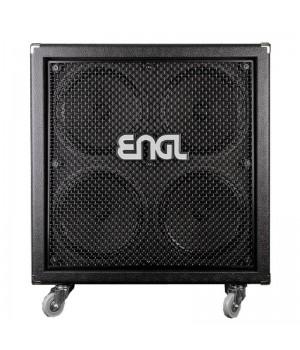 Гитарный кабинет ENGL E412SSB STANDARD