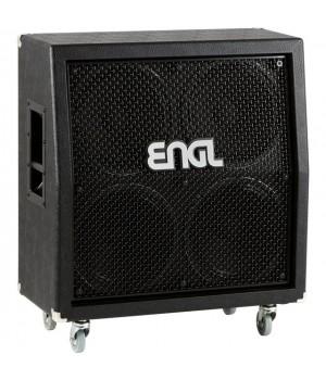 Гитарный кабинет ENGL E412VSB PRO