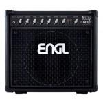 Гитарное усиление ENGL