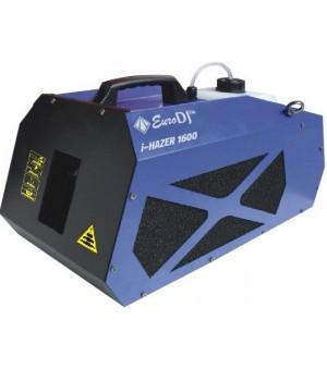 Генератор тумана EURO DJ i-HAZER 1600