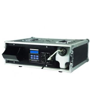 Генератор тумана EURO DJ i-HAZER 1200
