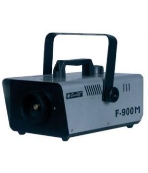Генератор дыма EURO DJ F-900M