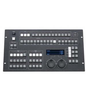 Пульт управления светом EURO DJ Lightmaster 288
