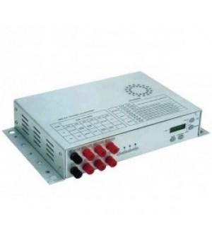 Контроллер для светильников EURO DJ LED Controller-1