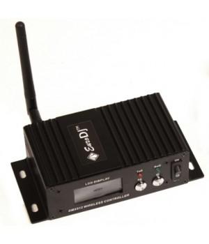 Беспроводной DMX передатчик/приемник EURO DJ WRT-II