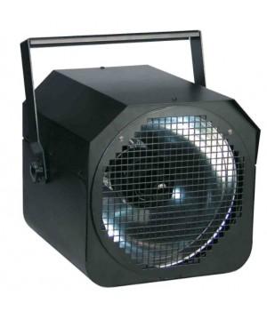 Uv-светильник EURO DJ BLACKLIGHT 400 SPOT