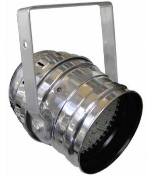 Светодиодный прожектор EURO DJ LED PAR 64