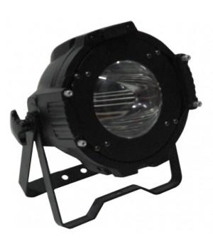 Светодиодный прожектор EURO DJ COB LED PAR-WW