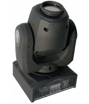 Движущаяся голова EURO DJ LED SPOT 30W