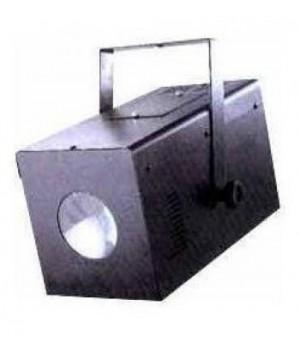 Дискотечный световой прибор EURO DJ GALAXY