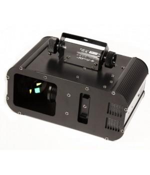 Cветодиодный дискотечный прибор EURO DJ LED Sunrise