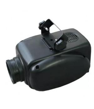 Светодиодный колорченчжер EURO DJ LED SPOT RGB