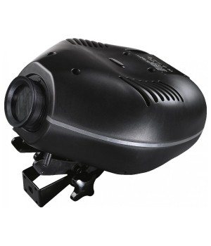 Светодиодный дискотечный прибор EURO DJ DISCO FLOWER LED