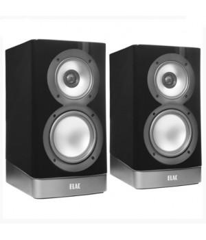 Полочная акустика Elac Navis ARB51 Black high gloss