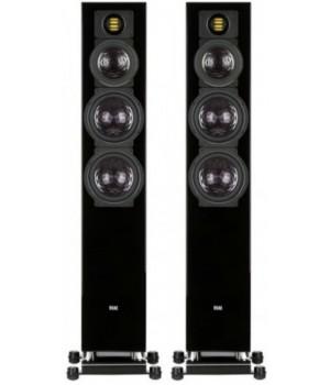 Напольная акустика Elac FS 409 High Gloss Black
