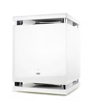 Сабвуфер Elac SUB 2070 High Gloss White
