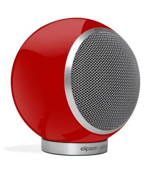 Настенная акустика Elipson Planet M Red