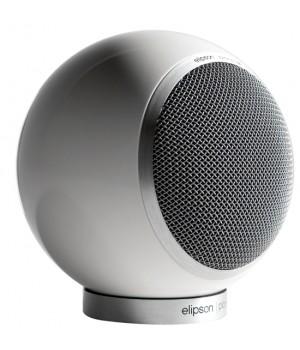 Настенная акустика Elipson Planet M White