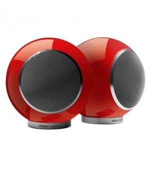 Настенная акустика Elipson Planet L Red