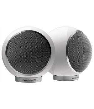 Настенная акустика Elipson Planet L White
