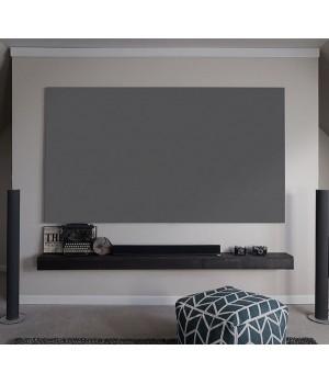 Экран безрамный Elite Screens AR100DHD5