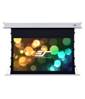 Экран встраиваемый Elite Screens ITE100HW3-E24