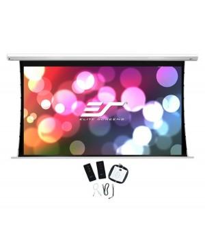 Экран электрический Elite Screens SKT135XHW2-E24