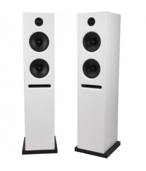 Напольная акустика Epos K2 White
