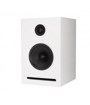 Полочная акустика Epos K1i White