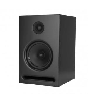 Полочная акустика Epos K1i black