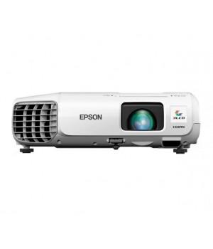 Проектор Epson EB-955WH
