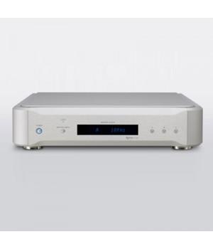Прецизионный тактовый генератор Esoteric G-02x