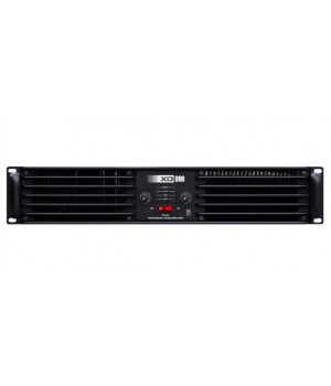 Усилитель мощности EUROSOUND XD-800