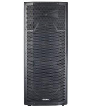 Акустическая система EUROSOUND BBR-215P