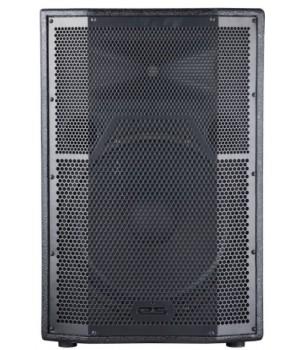 Акустическая система EUROSOUND BBR-115P