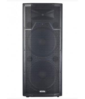 Активная акустическая система EUROSOUND BBR-215AP