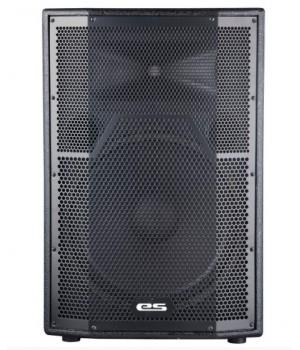 Активная акустическая система EUROSOUND BBR-115AP